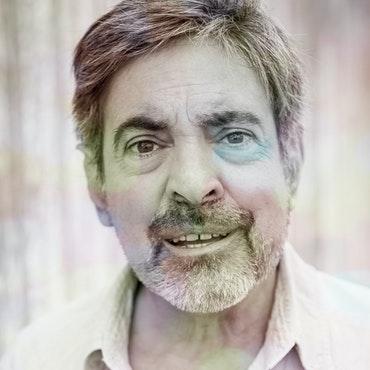 Enrique fiestas - Photo de profil